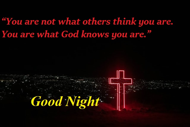 Good Night Images, Photos, Pics, Hd Images, Quotes, Wallpaper Download For God