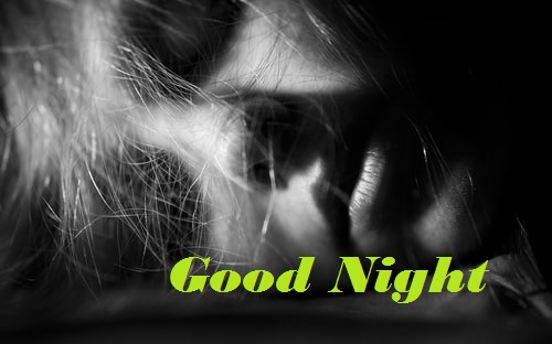 Good Night Images, Photos, Pics, Hd Images, Quotes, Wallpaper Download For Whatsapp.