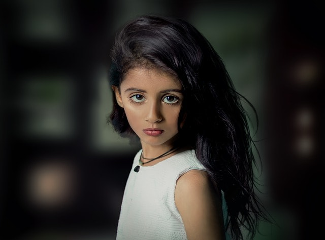 Sad Girl Images Pictures HD Photo Wallpaper Whatsapp DP Free Download