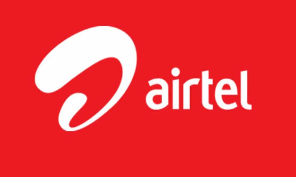 Airtel Customer Care Number dth Customer care Number