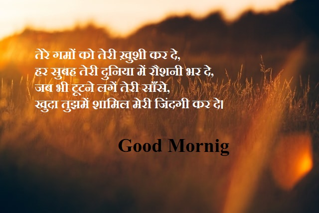This image has an empty alt attribute; its file name is Good-Morning-Shayari-73.jpg
