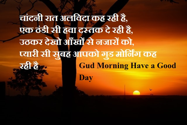 This image has an empty alt attribute; its file name is Good-Morning-Shayari-78.jpg