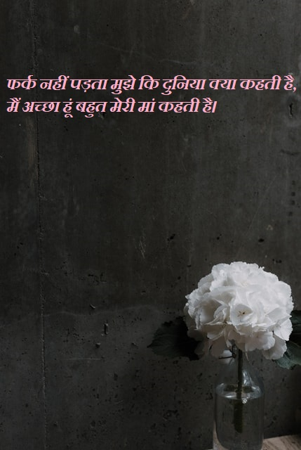 This image has an empty alt attribute; its file name is Attitude-Status-In-Hindi-46-1.jpg