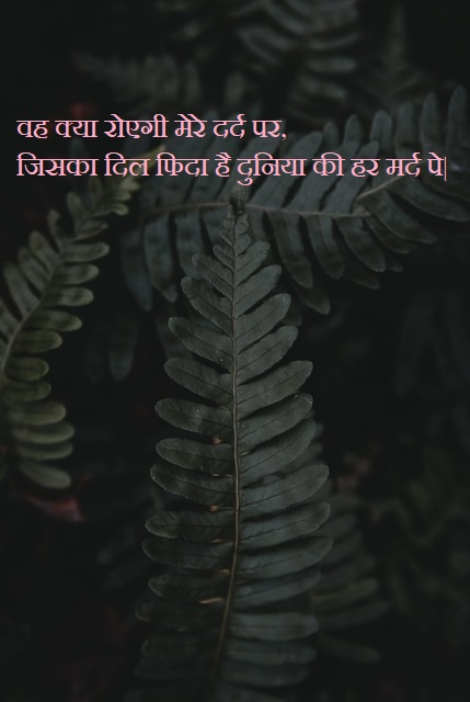 This image has an empty alt attribute; its file name is Attitude-Status-In-Hindi-54-1.jpg