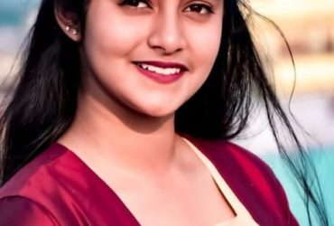 Sanchita Bashu Wiki, Biography
