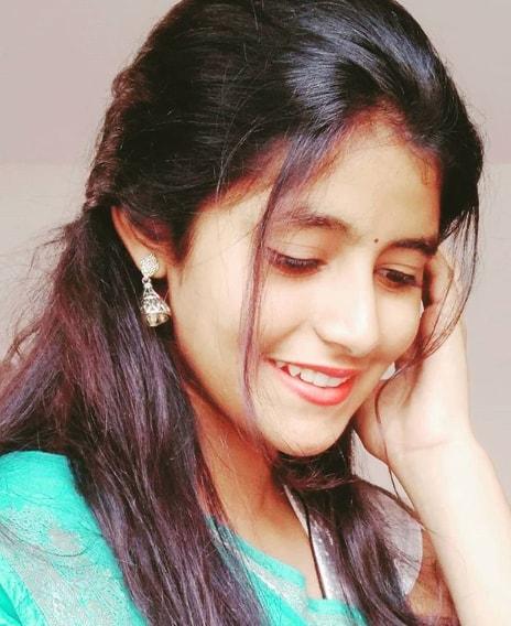 Sanchita Bashu  image