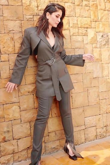 Kareena Kapoor images