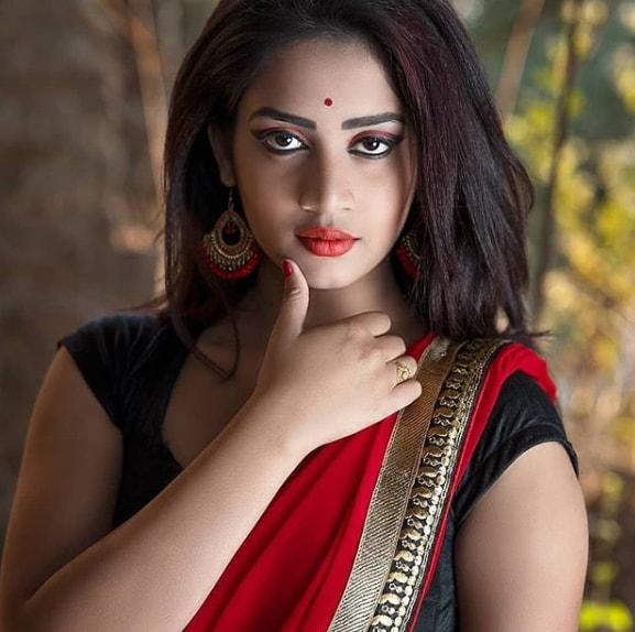 521 India Hot Actresses In Saree Images Photos Pic