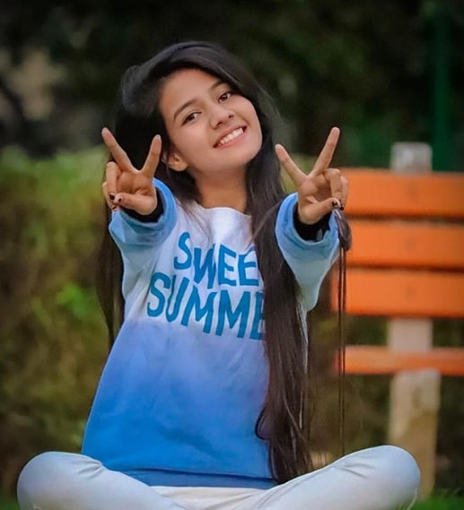 Ashima Saxena IMAGES