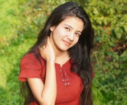 Ashima Saxena Hd Hot Pic