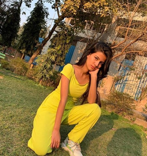 Ashima Saxena Hd Photos