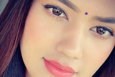 Priyanka Vishwakarma