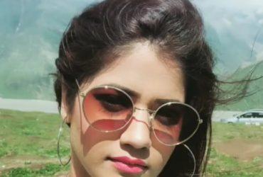 Priyanka Vishwakarma Hot Pic