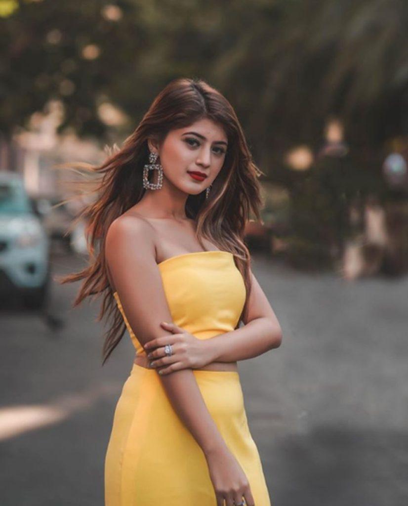 arishfa khan pics