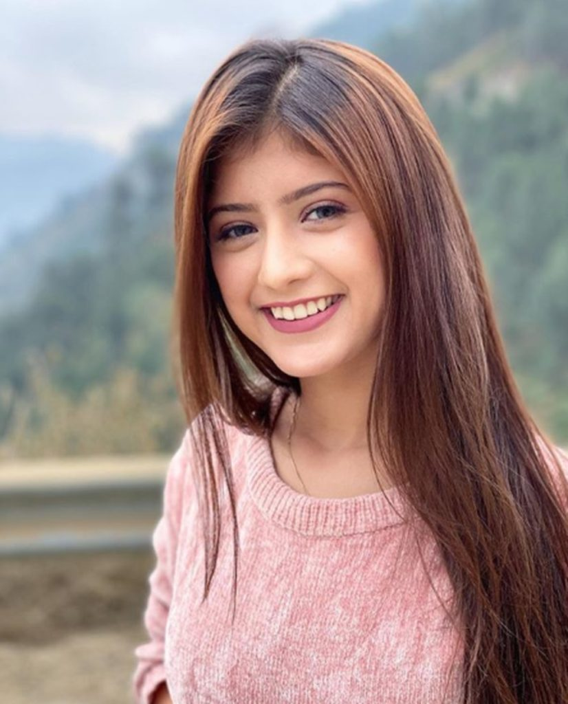 pics of arishfa khan