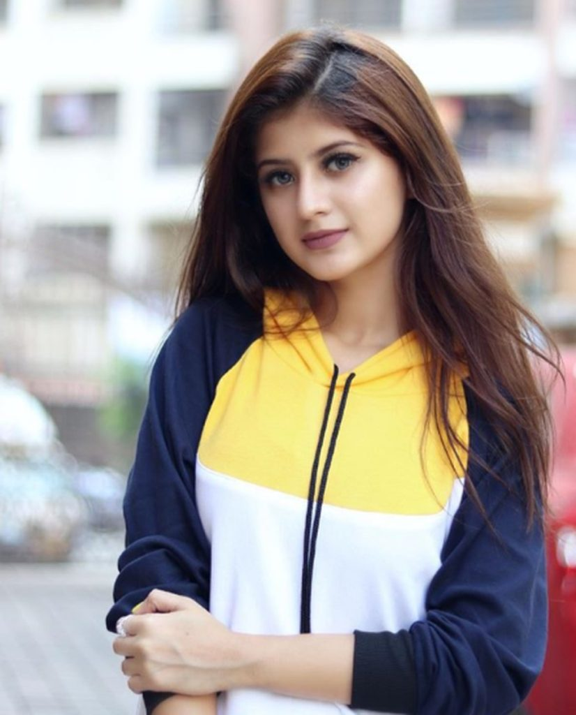 arishfa khan hd photos