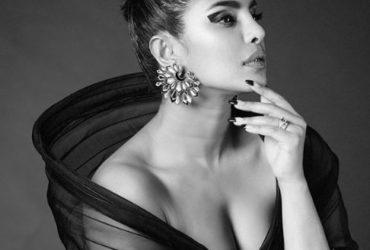 Priyanka Chopra images Hot Pic Photos
