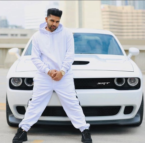 guru randhawa photos download