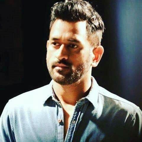 Ms Dhoni Images Photos Pics Wallpapers