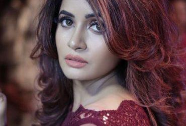 Miss Pooja Images