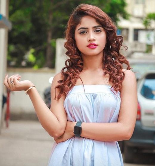Nisha Guragain images