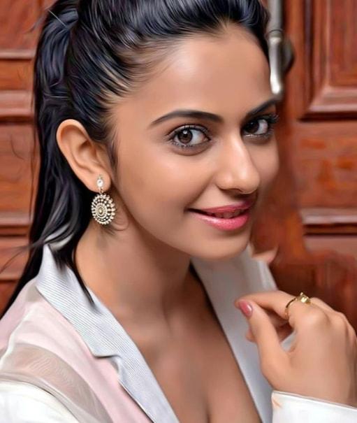Rakul Preet Singh images