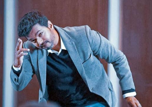 vijay hd images