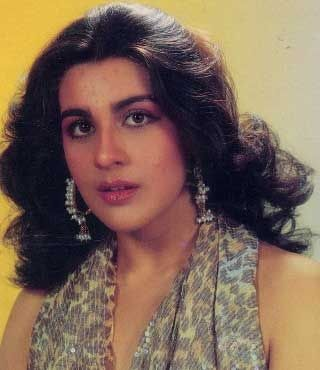 This image has an empty alt attribute; its file name is Amrita-Singh.jpg