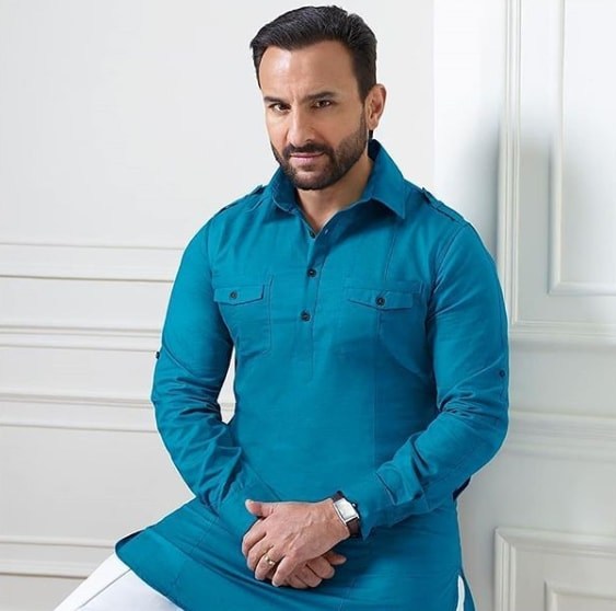This image has an empty alt attribute; its file name is Saif-Ali-Khan.jpg