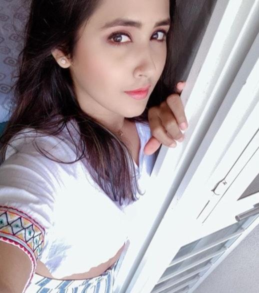 kajal raghwani ka sexy photos