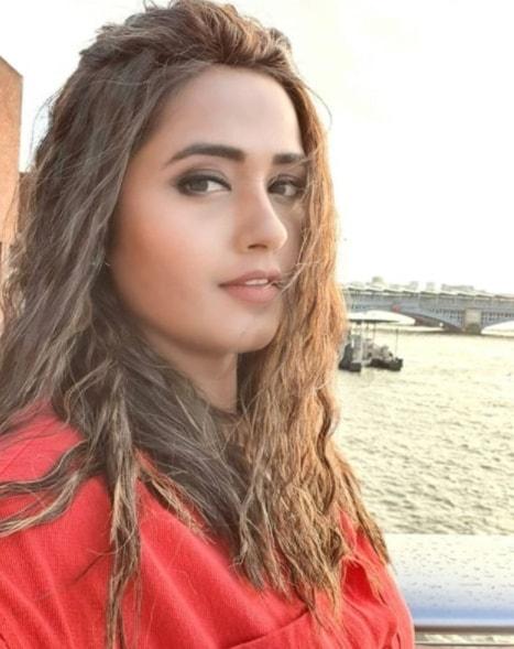 kajal raghwani ki sexy photos