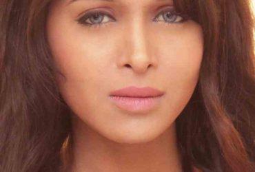 Ashleysha-Yesugade