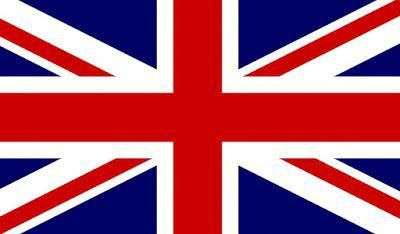 This image has an empty alt attribute; its file name is United-Kingdom-Flag.jpg