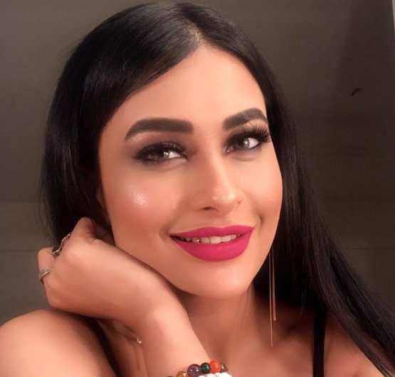 Pavitra Punia Biography, Boy Friend, Age, Height and More