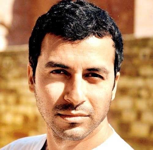 Aamir Bashir