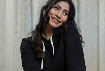 Anishka Khantwal