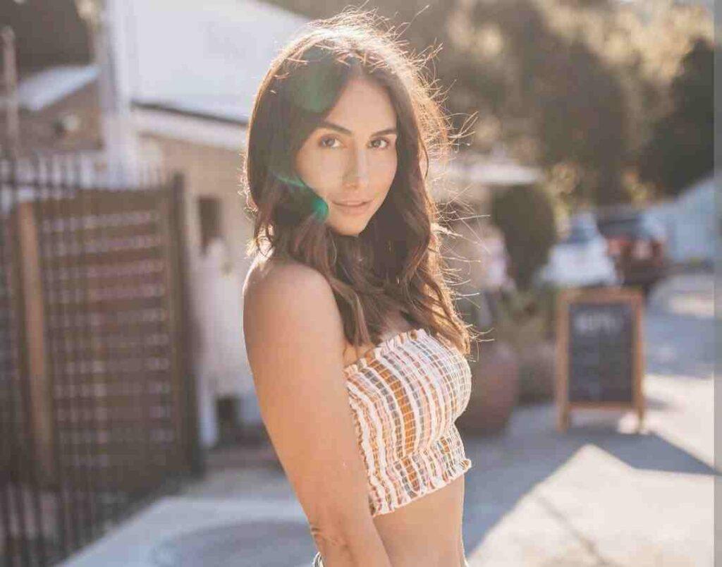 Lauren Gottileb