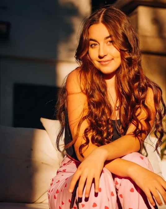 Gianina Paolantonio