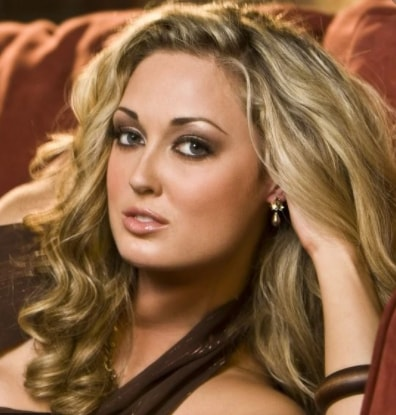 Melissa Jacobs Wiki, Biography, and more.