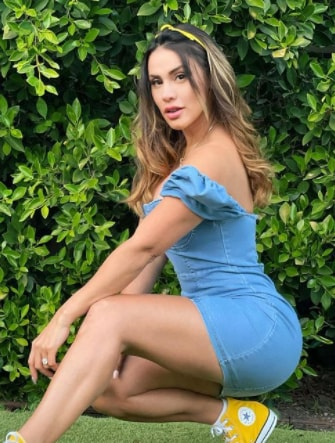 Andrea Espada Pictures