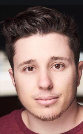 Corey B