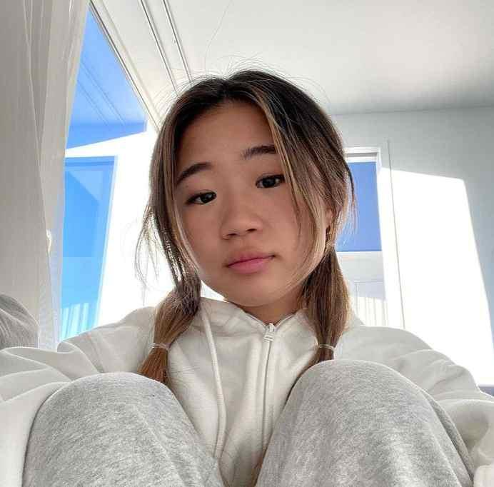Erica Ha