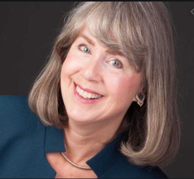 Deborah Elizabeth Sawyer Wiki, Biography, and more.