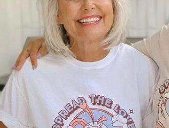 Barb Schmidt