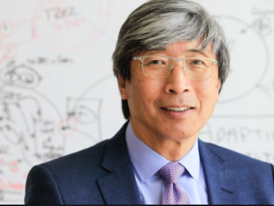 Patrick Soon-Shiong Wiki, Biography, and more.