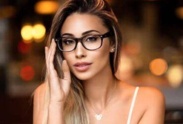 Celine Lara-Sophie