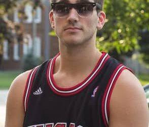 Lucas Gasparini