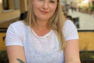 Kira Liv