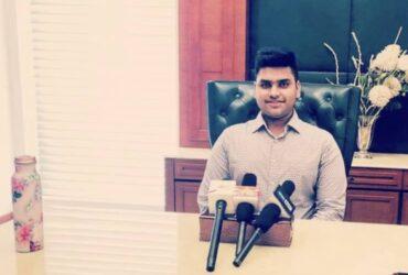 Yash Gupta wiki biography age height