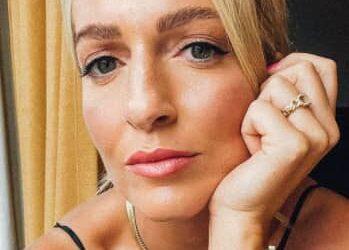 Karolina Kauer